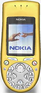 Cellular Phones & Mobile Phones - History and Technology